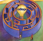 college-advising